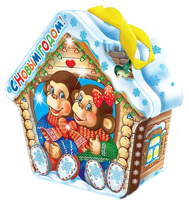 Сбор заказов. Подарочная упаковка для новогодних подарков. Картон, жесть, мягкая игрушка, . Цены копеечные. Не будем оставлять на потом