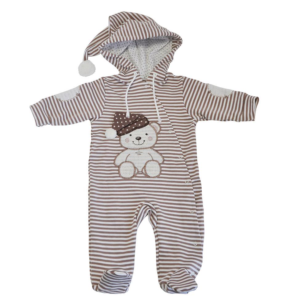 Сбор заказов. Лео - детская одежда от Российского производителя. Отличное качество по привлекательным ценам.Огромный