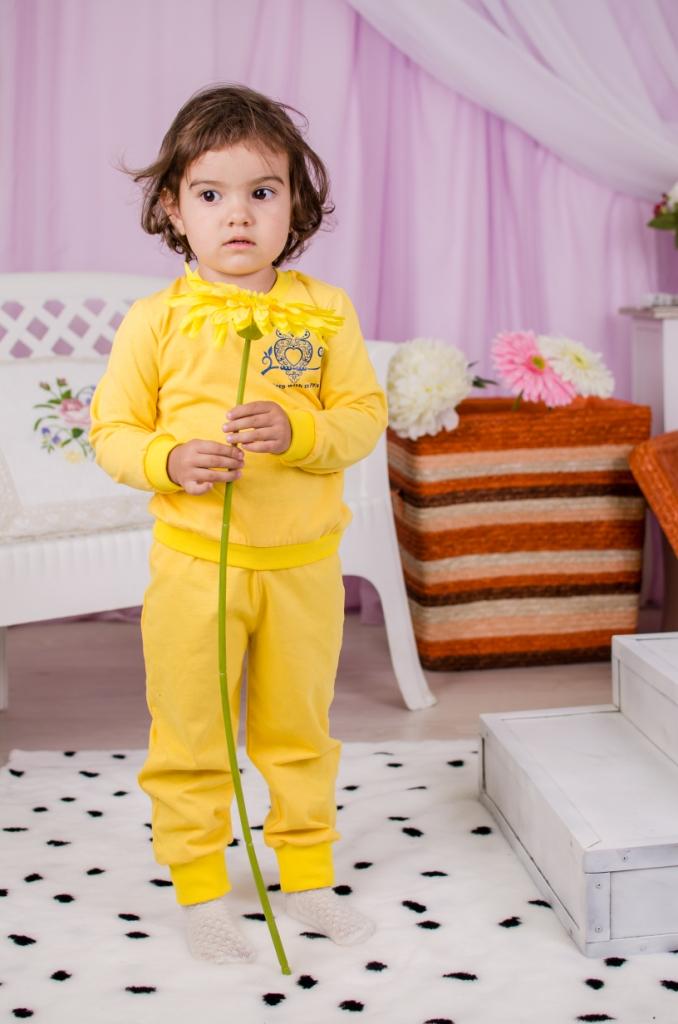 Сбор заказов. Любимые полосатики! Модный бренд детской одежды Planet Fashion Angels (PFA). Отличное качество! От ясельки до 16 лет. Без рядов! Выкуп 17.