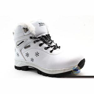 Сбор заказов. Новая зимняя коллекция, а так же туфли, демисезонная обувь.Тотальная распродажа кед и кроссовок-12.