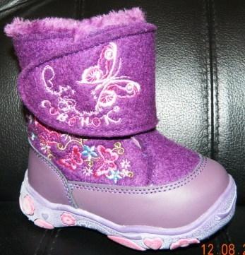 Сбор заказов. Совенок- детская обувь. Валенки для стильных детей, Угги от 370руб, праздничные туфли и сандалии из натуральнх материалов
