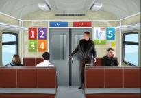изменение в расписании общественного транспорта
