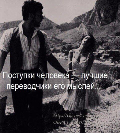На ошибках учатся...