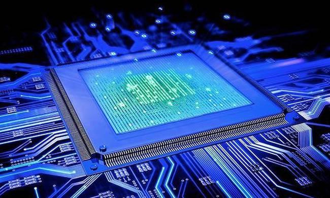 Το εντυπωσιακά γρήγορο chipset της Huawei, Kirin 950, είναι πλέον επίσ