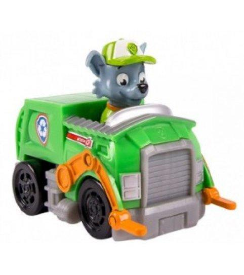 Сбор заказов. Миньоны, робокары, щенячий патруль, светящиеся вертолетики - игрушки,от которых выши дети будут в восторге! Реплики. Дешево.