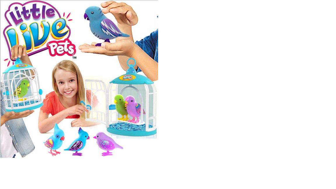 Сбор заказов. Весь Китай. Детское. Море игрушек от производителей. Новогодние товары. Выкуп 10.