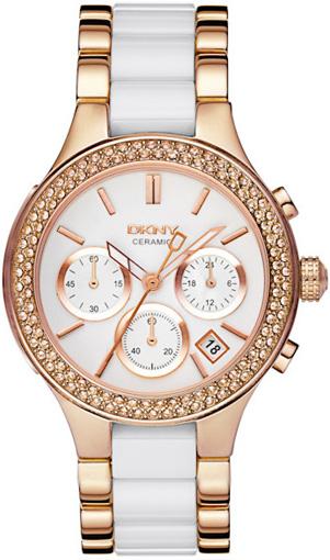 Лучший подарок-это время) Только в этой закупке в одном месте все мировые бренды. Часы Q&Q, Orient, Casio,Romanson
