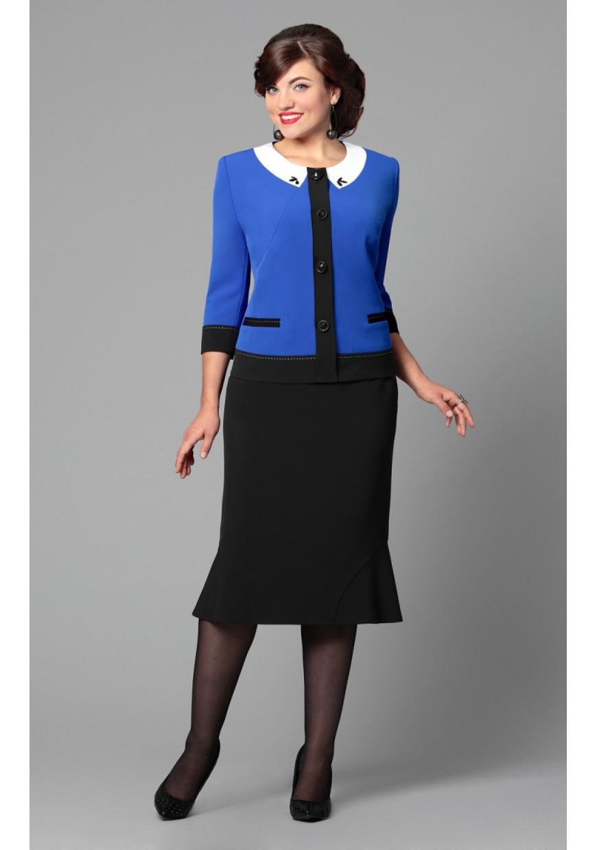 Сбор заказов. Распродажа белорусская одежда Runella-5. Блузы до 750 руб.! Она станет любимой в Вашем гардеробе