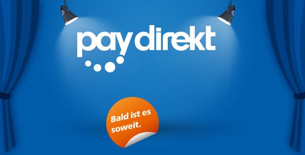 В Германии появился конкурент PayPal