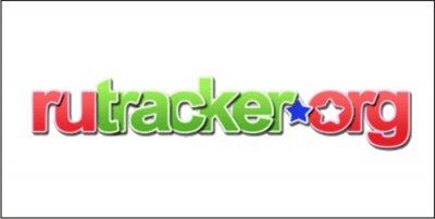������������: RuTracker ��� ���������� ����� 12 ����� �� ����� ����