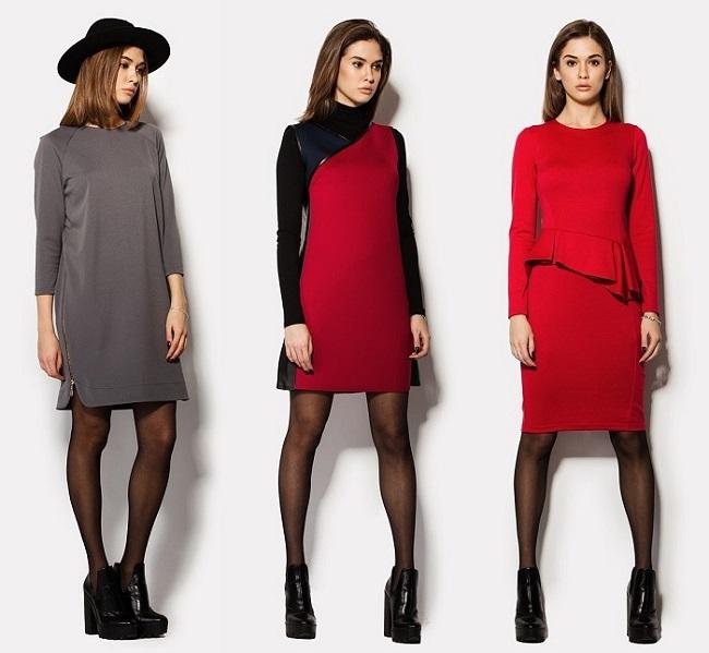 Cardo-22. Одежда в стиле сити гламур, свежая коллекция осень-зима. Модно одеваются здесь!