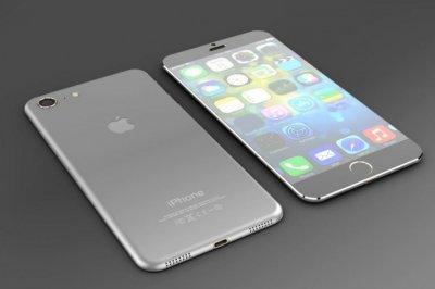 iPhone 7 поступит в продажу летом 2016 года