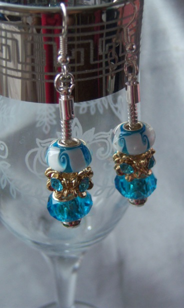 Сбор заказов. Серьги, колье, бижутерия. Pandora-реплика бренда. Клёвые яркие браслеты и шармы. Есть распродажа. Стоп 23.11.