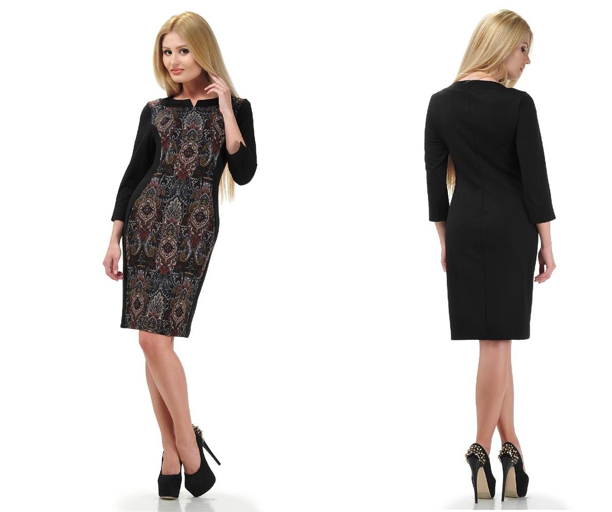 Сбор заказов. Женская одежда V@V - супер-скидки на всё, включая новую коллекцию осень-2015. Цена от 500руб. Выкуп 24. Без рядов.