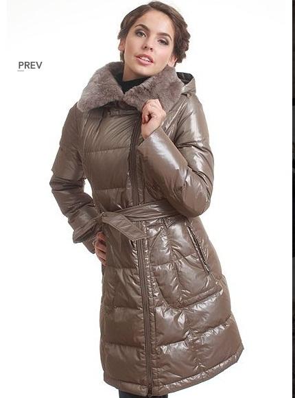 Сбор заказов. Роскошная верхняя одежда Dernichy для мужчин и женщин - выкуп 6. Без рядов CТОП 23/11
