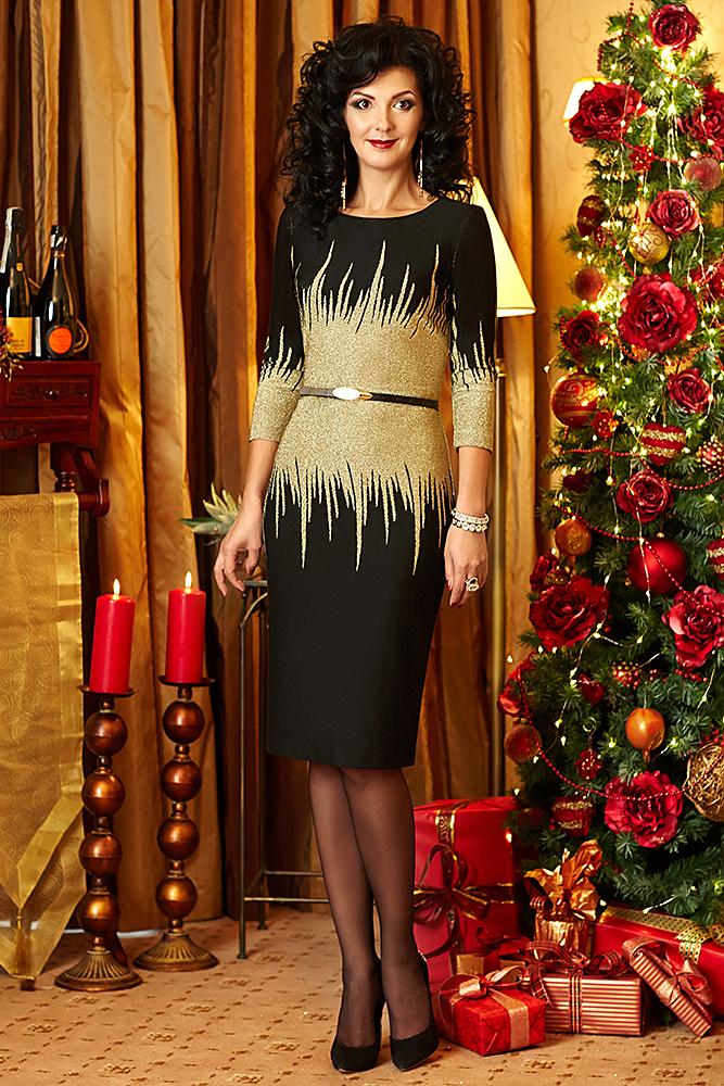 Сбор заказов. Изумительной красоты Новогодняя коллекция уже в наличии! Твой имидж-Белоруссия!Модно, стильно, ярко, незабываемо!Самые красивые платья р.42-58.по доступным ценам-36! Распродажа прошлых коллекций!