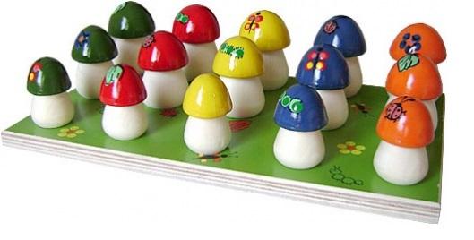 Сбор заказов. Игрушки на любой вкус, цвет и кошелек. Все для любимых детей в одном месте-4