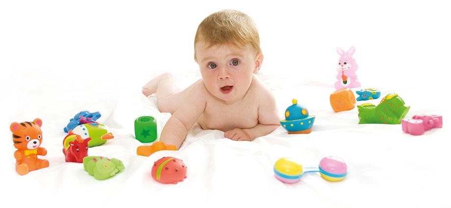 Сбор заказов. Товары для малышей Пома, Бусинка, Maman, детская косметика AQA Baby, Sanosan, Gloffy. Постоплата 15%!
