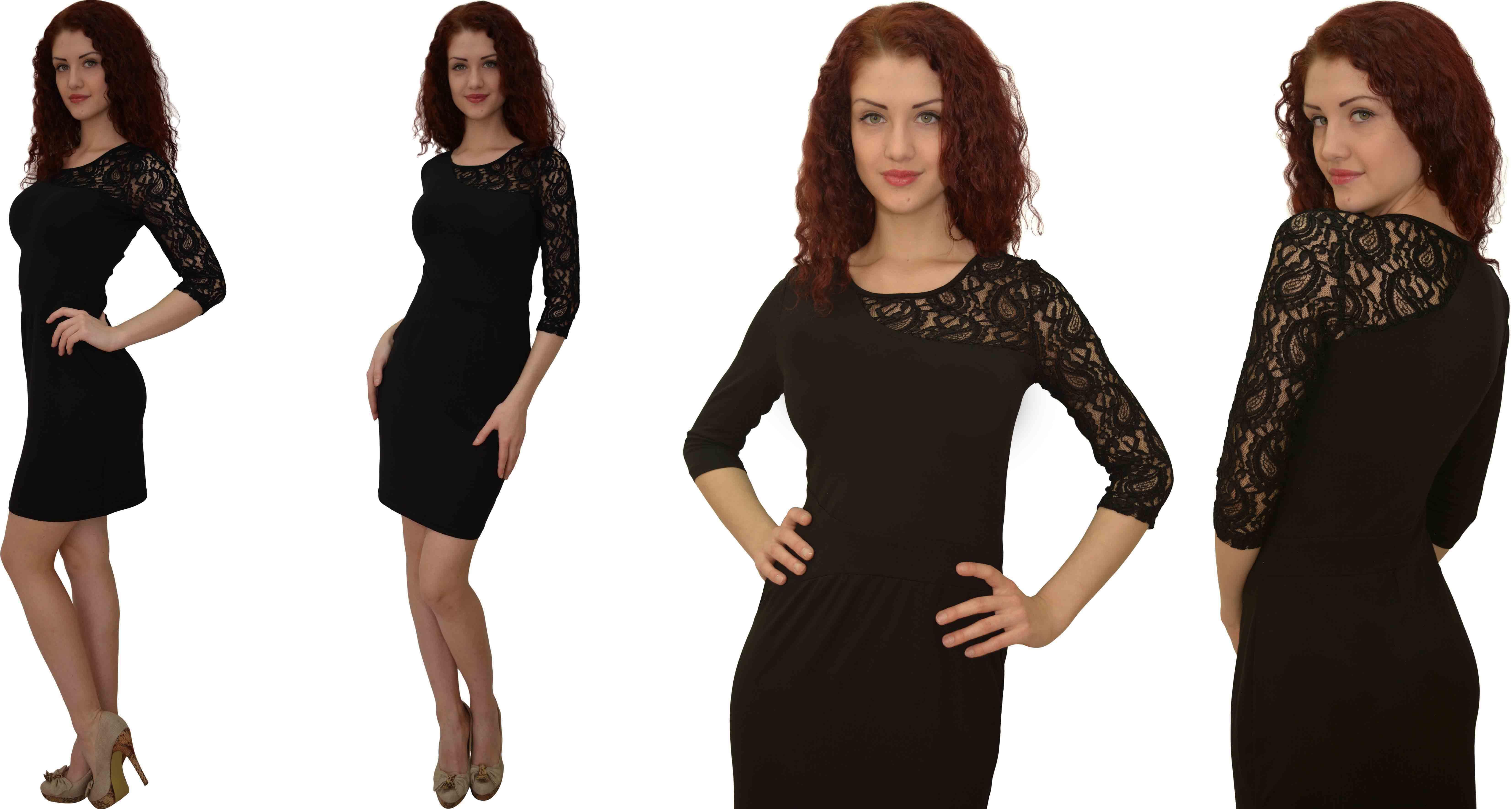 По вашим просьбам. Женская одежда Серебряная ладья. Теперь модели от 160 руб! Распродажа лета и новые модели зима. Доступность, качество, ассортимент 6