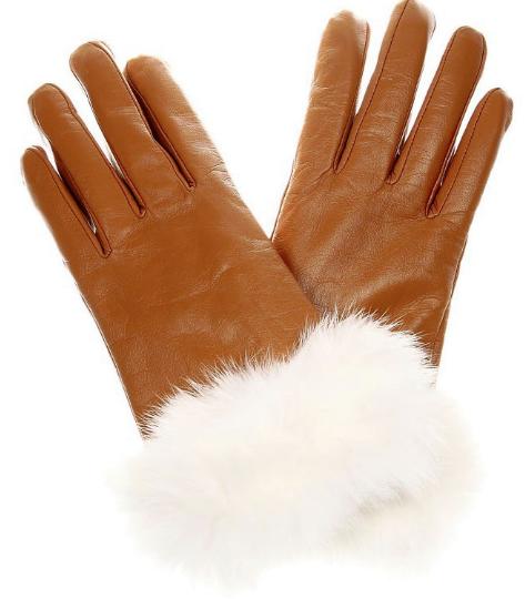 Сбор заказов. Сенсорные перчатки для современных гаджетов: мужские, женские, подростковые, детские. Зачем мерзнуть нашим ручкам?