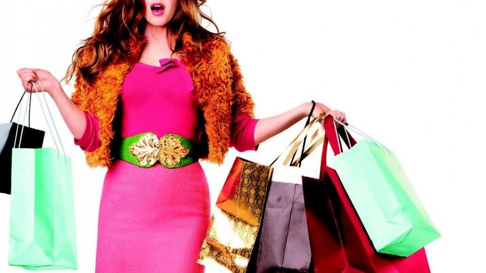 Сбор заказов.Одежда , аксессуары - 48. Куртки, толстовки,спортивные костюмы кофточки,платья, туники, сумки,обувь аксессуары,бижутерия. Огромнейший выбор всего-всего по супер бюджетным ценам. Без рядов