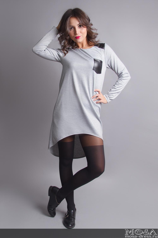 ���� �������. ��� �������� � �����, ��� ���������� � �������, ������ � �� ������ �� Mosa-Dress. ������� - ��������� ����+�����. ���� 7.