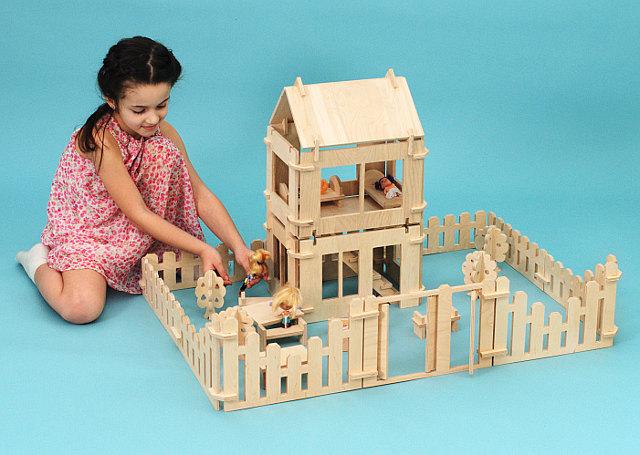СБОР ЗАКАЗОВ! Деревянные игрушки, сделанные с любовью. PICOPOC. Конструкторы-крепости, машинки, пирамидки. Новинка
