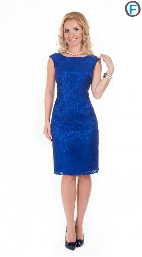 Новая коллекция Open Fashion. Готовимся к Новому Году. Огромный выбор платьев. С 44 по 60 размер.Без рядов. Распродажа