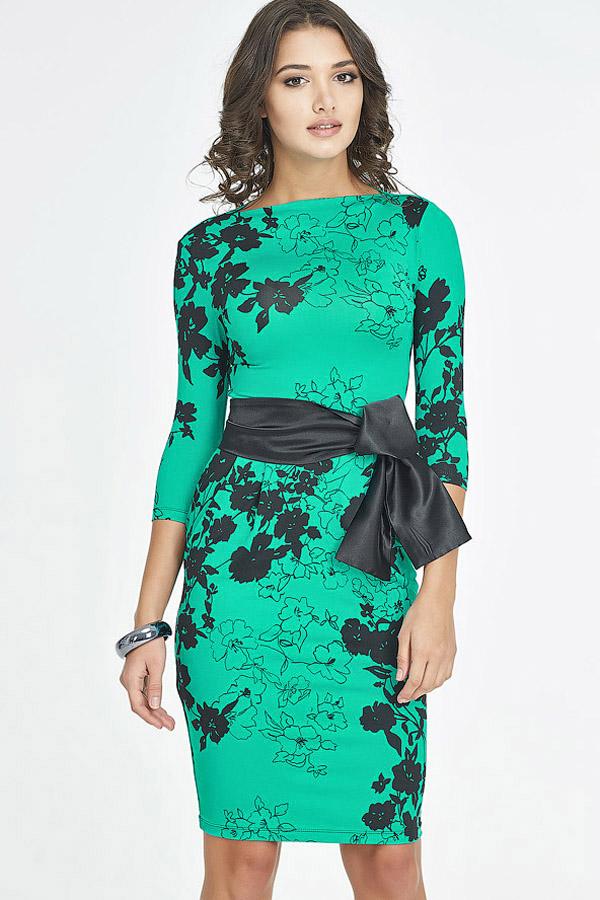 Сбор заказов.Огромный выбор платьев, юбок, жакетов, вязаного трикотажа Fly-line!Готовимся к Новому Году!