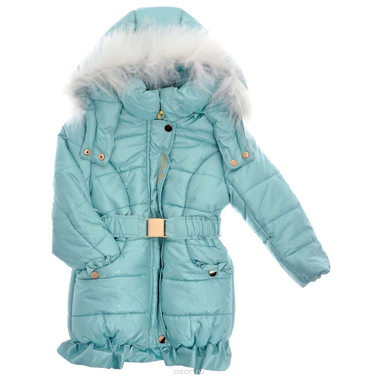 Сбор заказов. Это просто шок-4! Супер-распродажа осенних и зимних курток от Born! Скидки 50%! Цены в клочья! Утепляемся