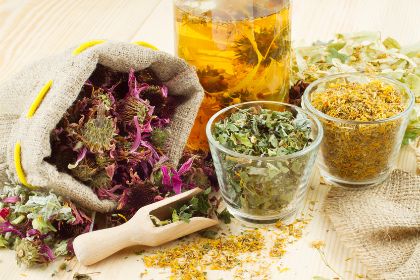 Сбор заказов. Вы все еще пьете лекарства? Тогда Вам сюда! Целебные травы, сборы, фиточаи и многое другое для здоровья вас и ваших близких!