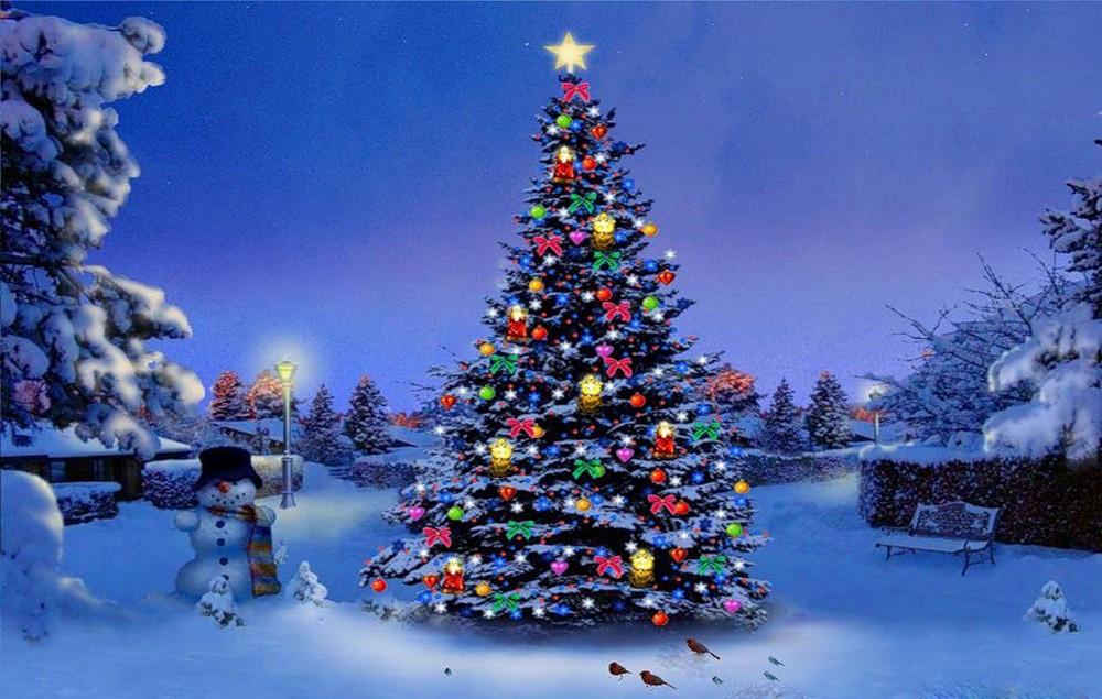 Сбор заказов. Готовимся к Новому году - красивые елочки, гирлянды, мишура и др. Карнавальные костюмы. Супер цены