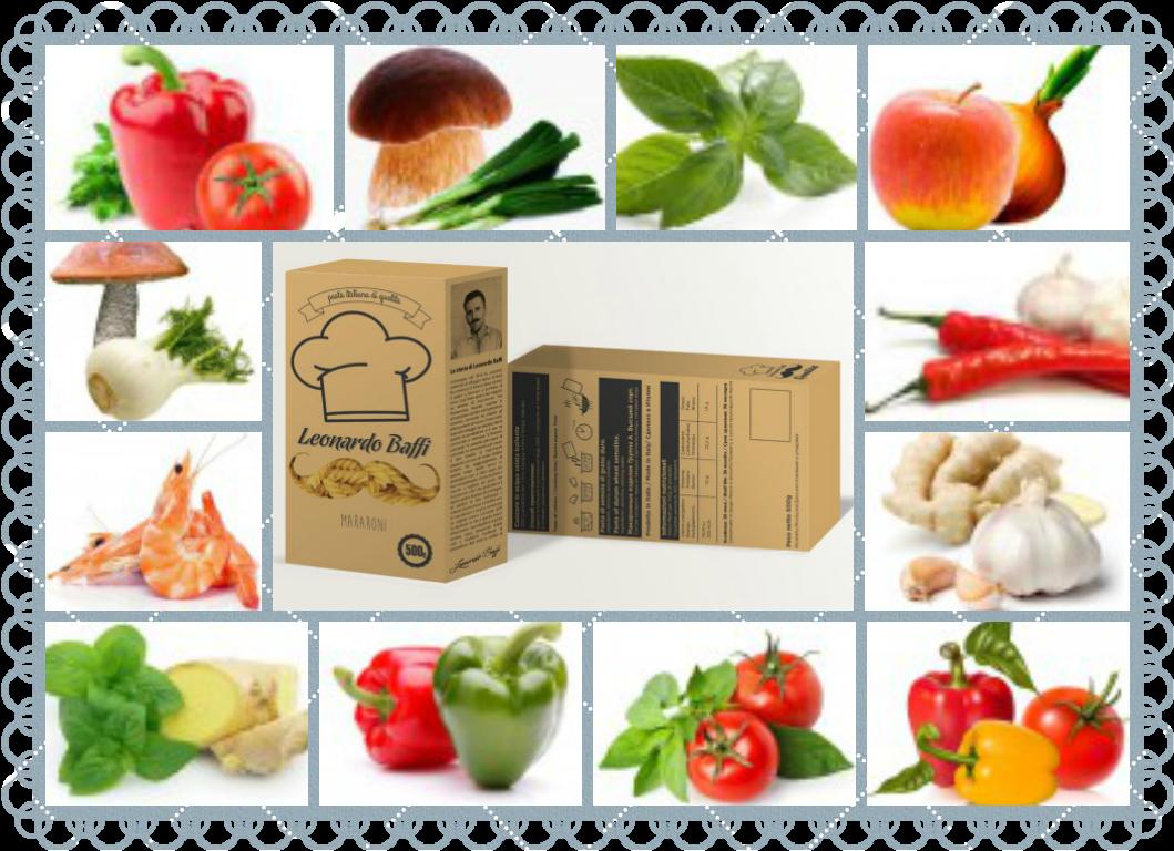 Сбор заказов. Итальянские макароны Leonardo Baffi. Не превзойденное качество . 12 вкусов - лесные грибы, морепродукты, томат и базилик. Выкуп -1