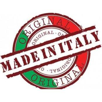 Настоящие итальянские сумочки!