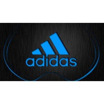 Сбор заказов.Одежда и обувь только оригинальных брендов Аdidаs, Rееbok, Nikе, Рumа, Sаlоmn, Sрrаndi, Mеrrеll, Cоlumbiа и др. Распродажа! Выкуп 8