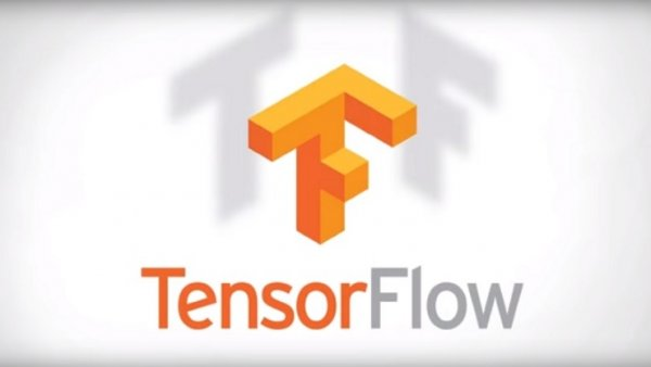 Google ������� ������ � ����� ������� ��������� �������� TensorFlow