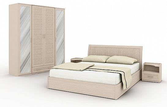Приглашаю в закупку Корпусная мебель от фабрики Европа - Прихожие Шкафы Шкафы-купе Гостиные Тумбы под ТВ Спальни и