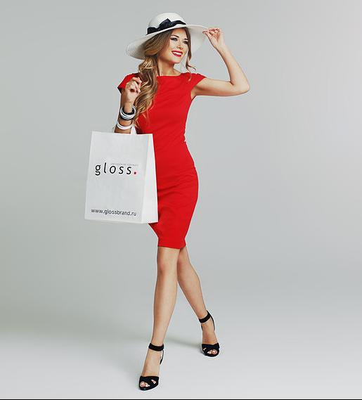 G/l/o/s/sb/r/a/n/d- стильная ты!Отличное качество от производителя!Платья, юбки, блузки, штаны, комбинезоны, верхняя