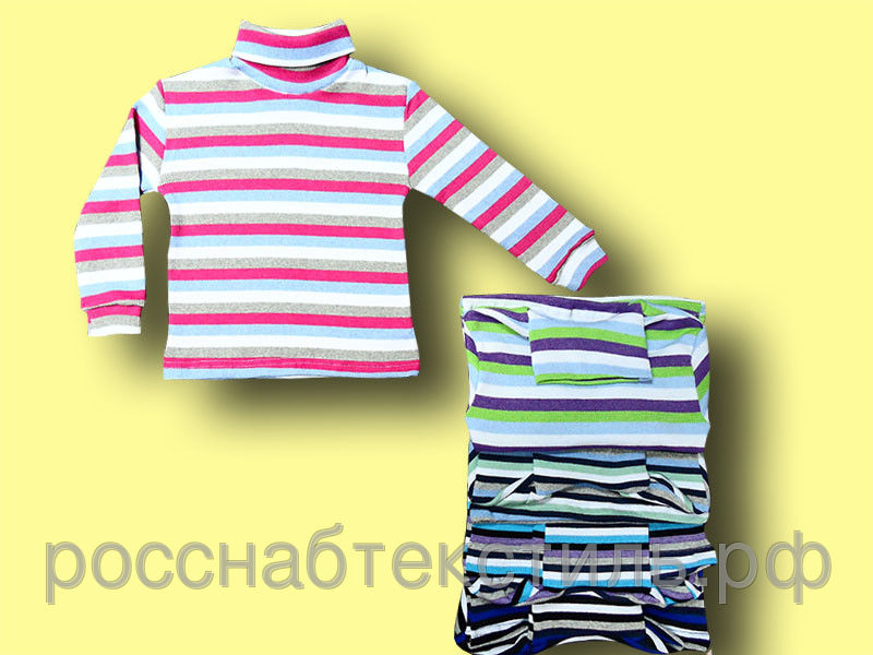 Приглашаю в очередную закупку Воронежского детского трикотажа!!! Много новинок)