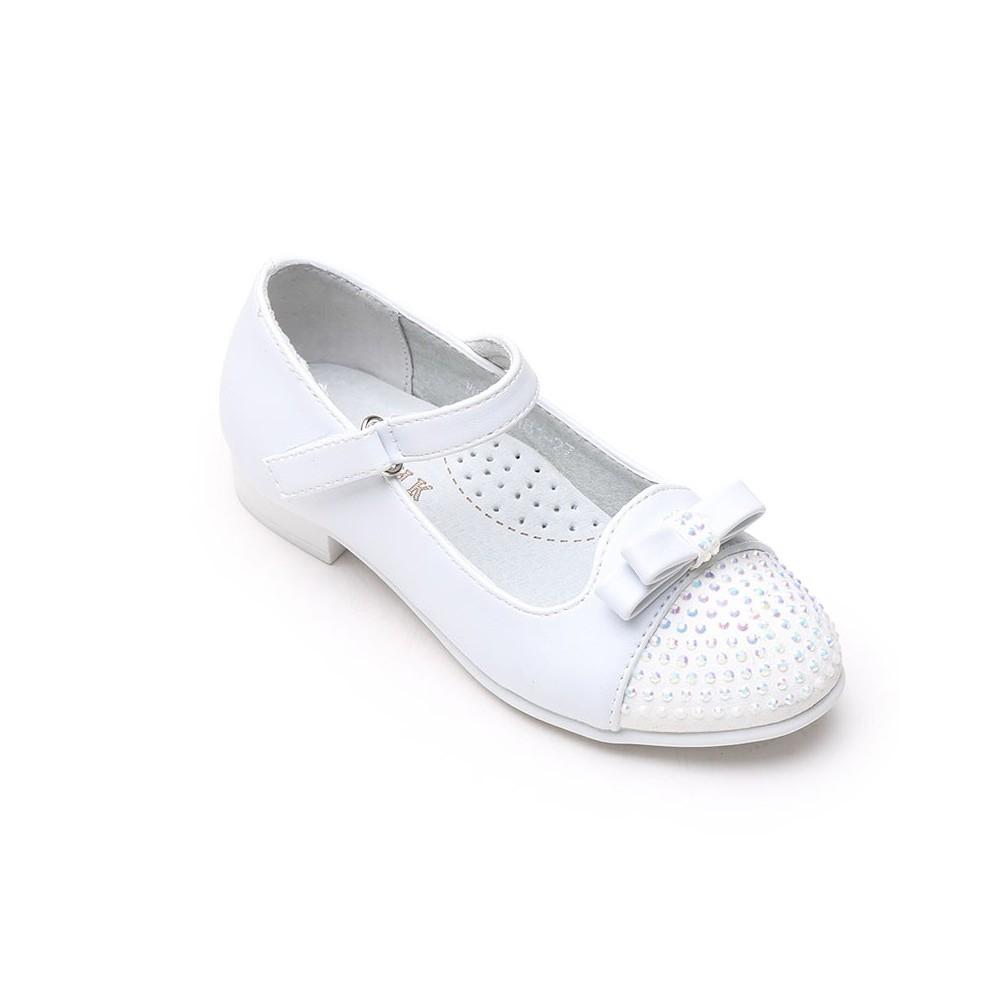 Сбор заказов. Любимые ножки должны жить в уютном домике. Праздничная коллекция туфелек.. Ура! Теперь и обувь для мальчиков. Качественная и недорогая обувь для детей и подростков с 20 по 40 р. Выкуп-16.