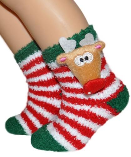 Сбор заказов. Hobby Line: колготки, джеггинсы, теплые и хлопковые носки, шарфы, тапочки-носочки и прочие нужности для детей-8. Без рядов. Огромные галереи, много распродажи. Последний сбор перед НГ