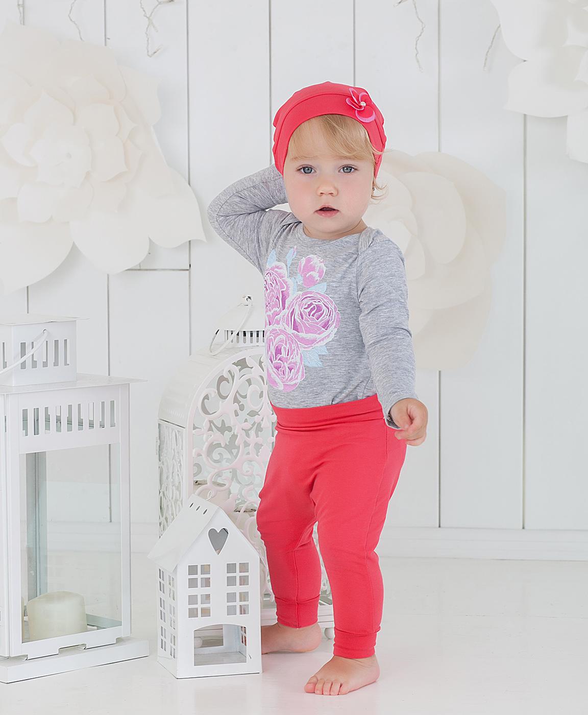 Сбор заказов. The hip! - яркая и удобная одежда для юных леди и джентльменов (р-р 62-104)