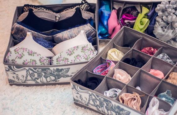 Сбор заказов. Долгожданная закупка! Наведем порядок без проблем и надолго: органайзеры для белья, кофры, коробочки и системы для хранения вещей, обуви,инструментов, детских игрушек,подвесные карманы,все для авто и для комфортного путешествия и пр.