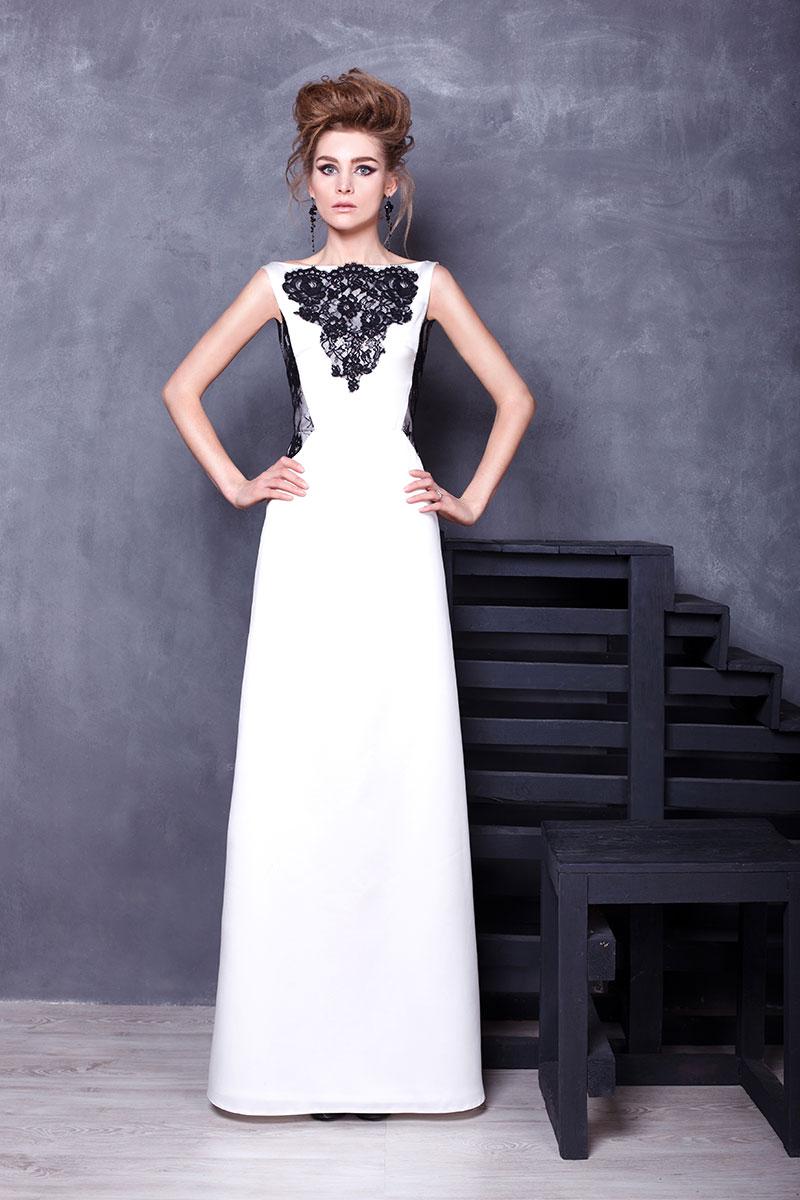 Сбор заказов. Невероятной красоты вечерние и коктейльные платья, короткие свадебные платья, платья для выпускного