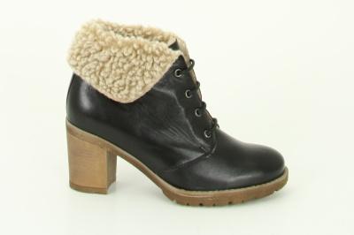 Сбор заказов. Обувь для всей семьи по низким ценам. Монро - это качественная и эксклюзивная обувь из натуральной и