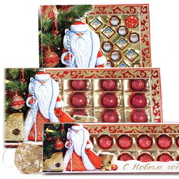 Сбор заказов. Вкуснейшие конфеты от шоколадного кутюрье: новогодние весовые, в красочных новогодних коробках, новогодние шоколадные фигурки. Отличный подарок к Новому году. Спешим.