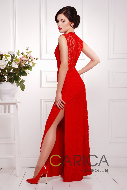 Сбор заказов. Очень красивая и модная женская одежда C@ric@. Платья от 400 руб, блузки от 280 руб, костюмы от 750 руб. Появилась очень красивая новогодняя коллекция.