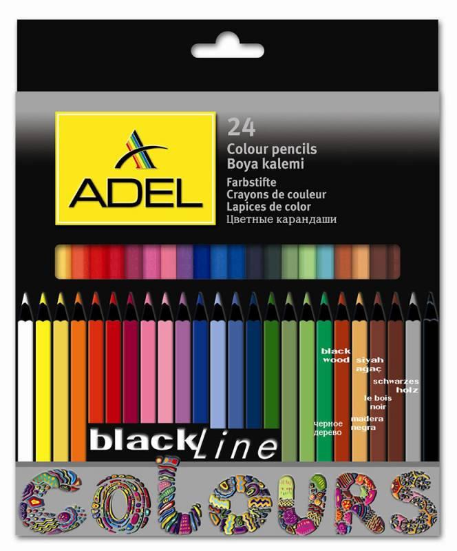 Сбор заказов. Детские наборы для творчества, а также клей, точилки, ластики, цветные карандаши, маркеры, фломастеры, мелки и краски! Выкуп 3.