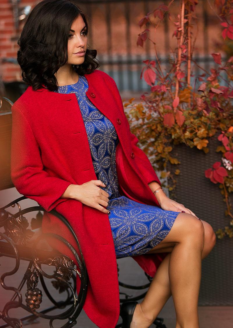 Предлагаю вашему вниманию мой новый сбор! Женская одежда с изюминкой от А>k>i>м>б>0. Есть отзывы. Новогодняя коллекция.