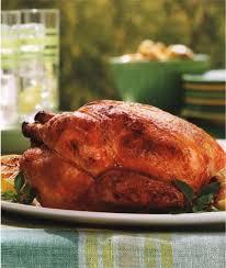 Курица с орегано